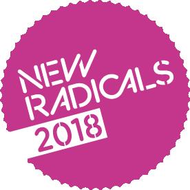 DMC makes the New Radicals Top 50